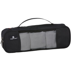 Eagle Creek Pack-It Original Slim Cube S black